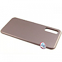 samsung s5230 battery cover in pink