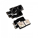Iphone 11 Pro Rear Camera- OEM