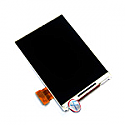 Samsung S5600 Preston, S5600L, S5603, Star 3G, Halley, Player, Cara Replacement Lcd module