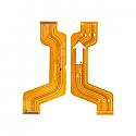 Genuine Samsung Galaxy A71 (A715F) Main Flex Cable - Part No: GH59-15179A