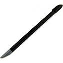 nokia 5800 stylus