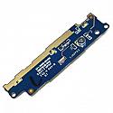Genuine Sony C1605 Xperia E Dual Board Sub PBA-I-Sony part no :A/8CS-58570-000