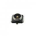 Genuine LG D855 G3 BTB Connector Coaxial-LG part no: EAG63412001