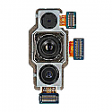 Genuine Samsung Galaxy A71 (A715F) Back Camera 64MP 12MP 5MP - Part No: GH96-12927A