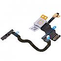 Iphone X Power Button Flex Cable