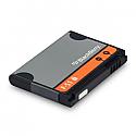 BlackBerry ACC-33811-201 Original FS-1 9800 Battery