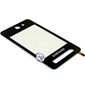Samsung F480 tocco digitizer touchpad