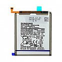 Genuine Samsung A51 SM-A515 Battery - Part no: GH82-21668A