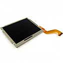 NDSi top LCD