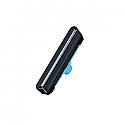 Genuine Samsung Galaxy Note 10 (N970F) Power Button (Intel Key) In Aura Black - Part No: GH98-44738A