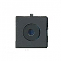 Nokia Lumia 1320  Camera Module (Main) 5MP-Part no: 4858382