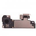 Iphone XS Earpiece / Top Loud Speaker - OEM