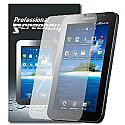 Samsung Galaxy Note 10.1 N8000 Screen Protector (minimum order 2 pcs)