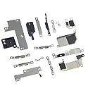 Iphone XS Small Part Bracket Frame Set