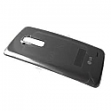 LG D955 G Flex  Battery Cover-LG part no: ACQ86836810