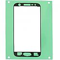 Genuine Samsung Galaxy J4+, J6+ LCD Screen Adhesive - Part no: GH81-16187A