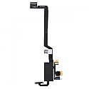 Iphone X Ambient Light Sensor Flex Cable