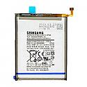 Genuine Samsung Galaxy A30s (A307f) EB-BA505ABU, 4000mAh Akku Li-Ion-Polymer Battery - Part No: GH82-21183A