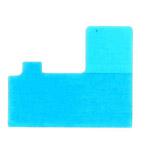 Genuine Google Pixel XL (G-2PW2200) - Adhesive Foil f. Loudspeaker Buzzer Front - Google Part no: 76H0D638-00M