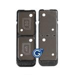 Sony Xperia XA Dual F3112, F3116 Sim Card Holder