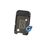 Sony Xperia XA F3111, F3113, F3115 Single Sim Card Holder