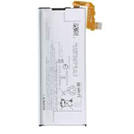 Genuine Sony G8141 G8142 Xperia XZ Premium 3230mAh Battery - 1306-8979