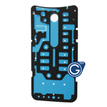 Motorola Moto X Style Adhesive for Battery Cover