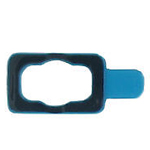 Sony C6903 Xperia Z1 Adhesive Foil Water Proof for Audio Jack  - Sony part number : 1272-0161