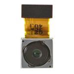 Sony Xperia Z2 Rear Camera Module - Back camera (D6502, D6503, D6543)
