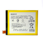 Genuine Sony E6553 Xperia Z3+ Battery Li-Ion-Polymer LIS1579ERPC 2930mAh- Sony part no:1288-9125 (Grade A)