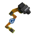 Sony Xperia Z5 (5.2 inch) Earphone Flex Cable