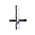 Asus Zenfone 5 Power Flex Revision 2.0
