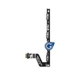 Asus Zenfone 6 Power Flex Revision 2.0
